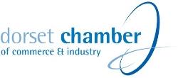 dorset chamber commerce industry_2.jpg