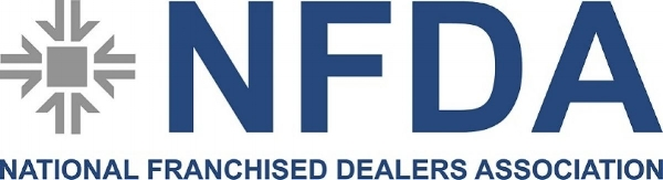 NFDA-Grey-logo-April-2012-80-80.jpg