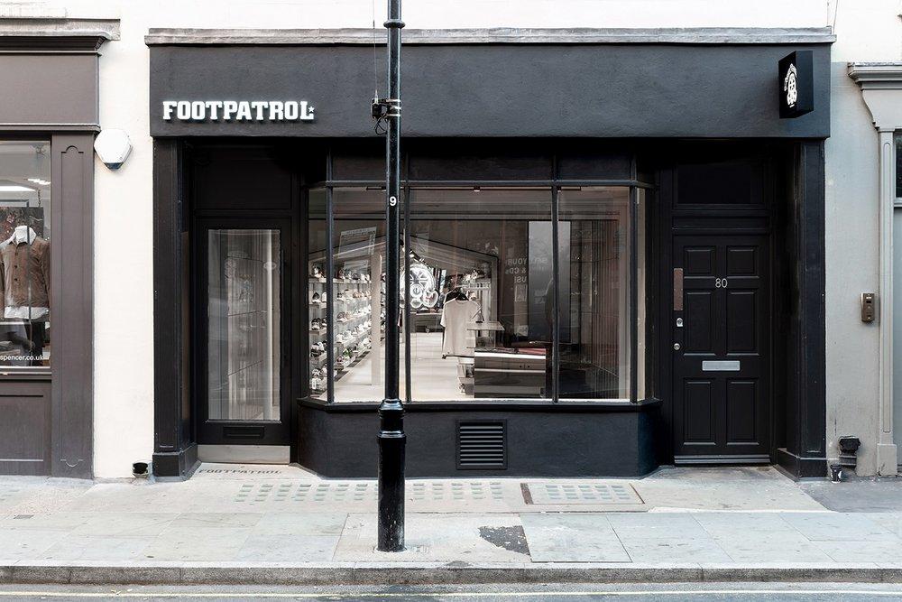 Foot Patrol Soho shopfront.jpg