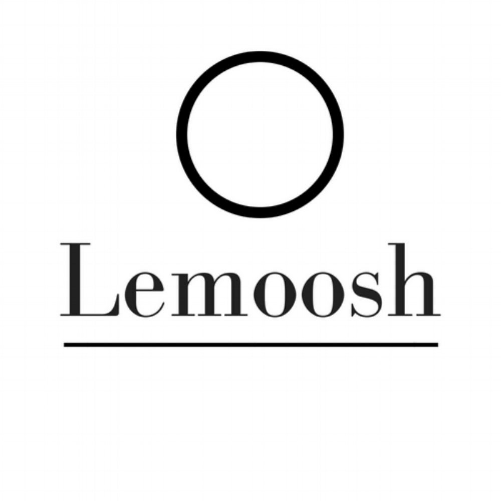 Lemoosh