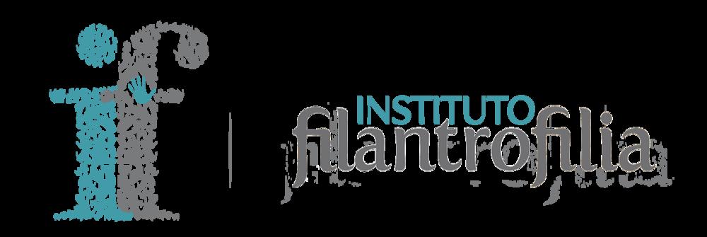 Logo Instituto Filantrofilia sin leyenda (1).png