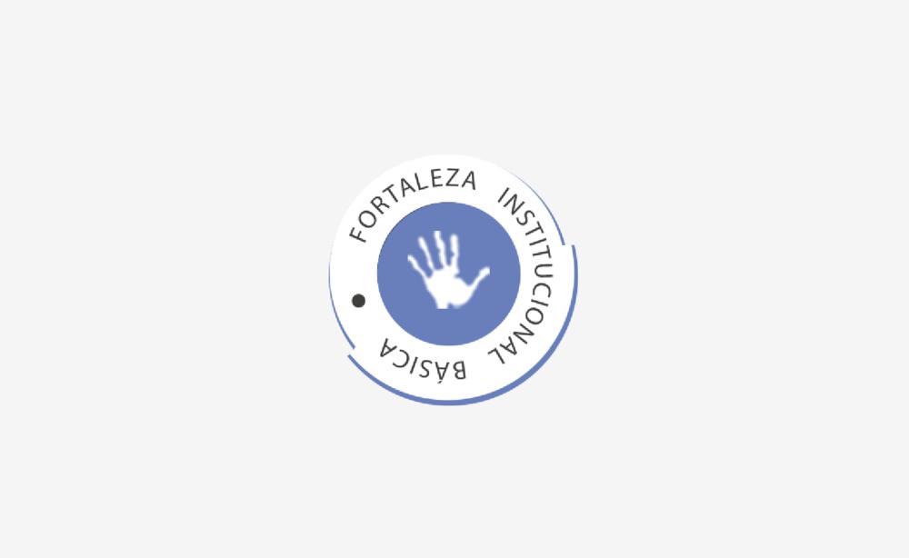 Filantrofilia_SellosWebPage-01.png