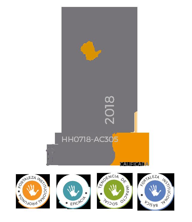 Sello Vertical_FILABTROFILA_CALIFICACIÓN segundo.png