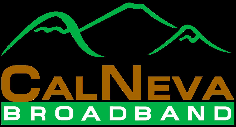 Acceptable Use Policy Calneva Broadband