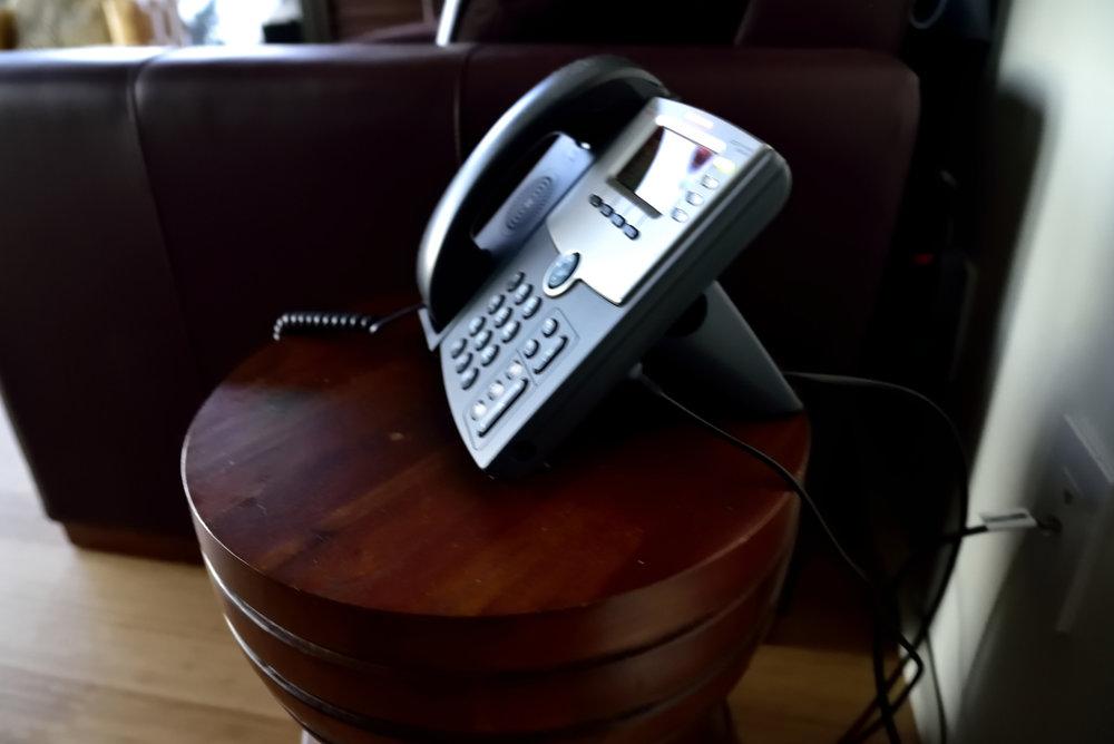 landline_t20_oExG7x (1).jpg