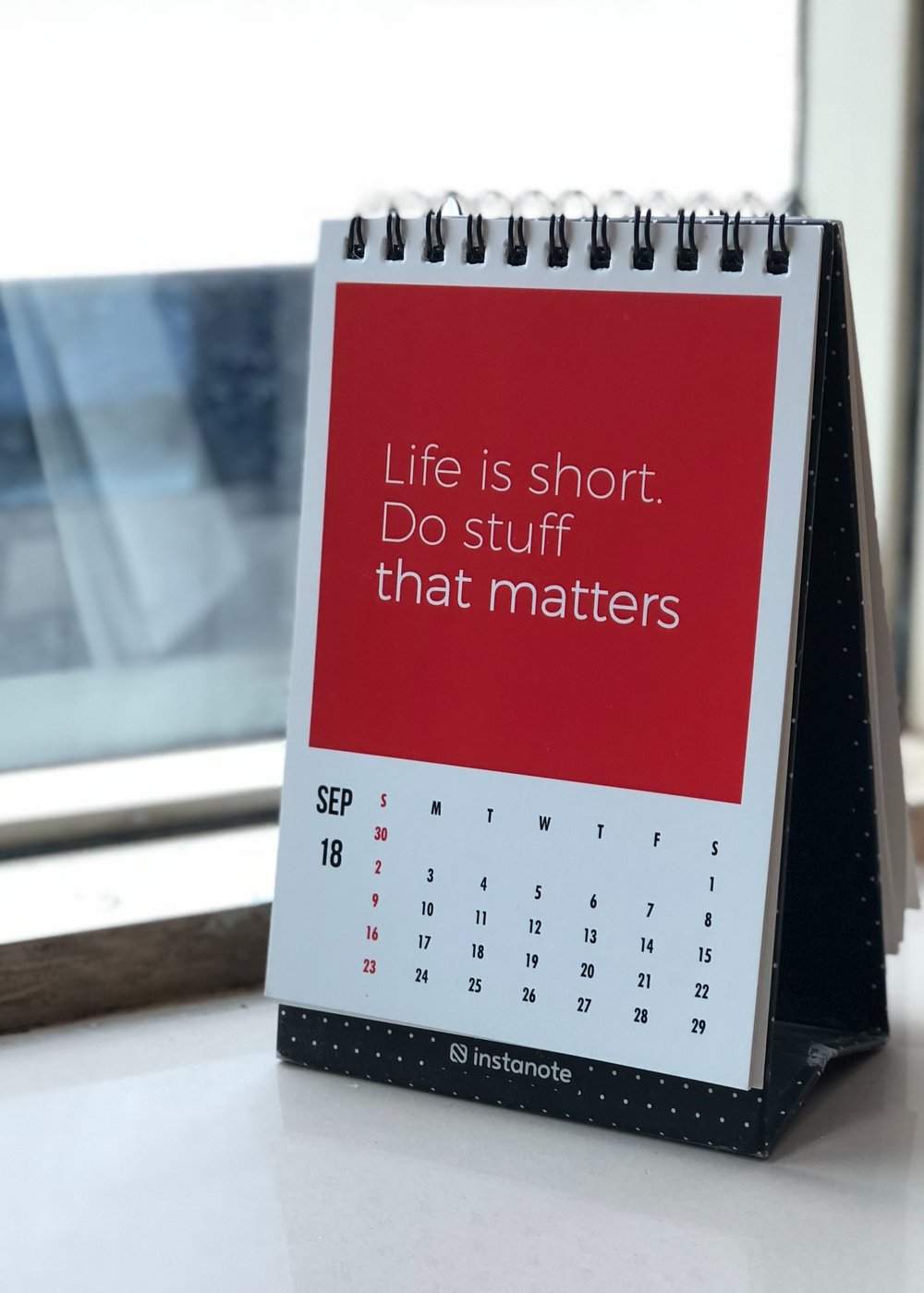 meaningful-schedule_interestinlife.jpg
