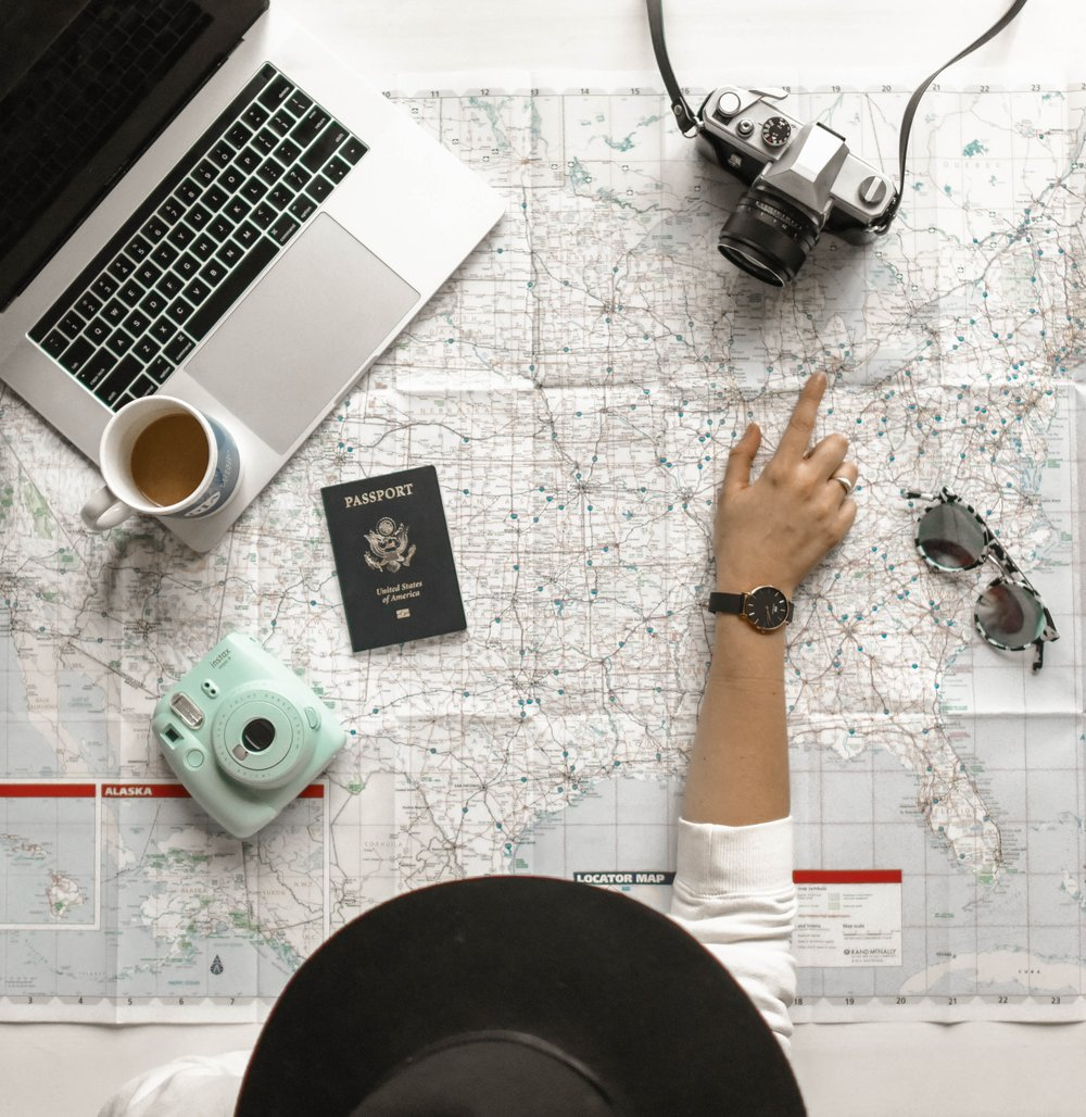 geoarbitrage-worldwide-travel-map_interestinlife.jpg