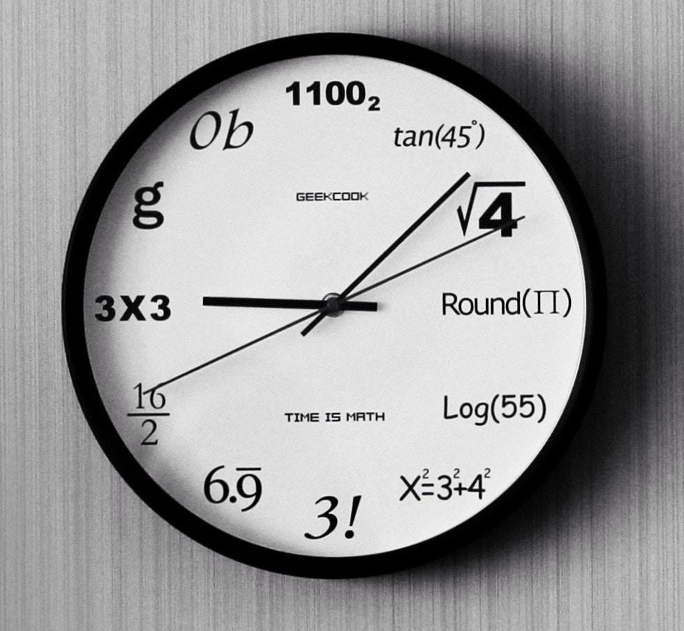 mathclock.jpg