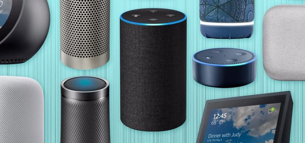 smart-speaker-images.jpg