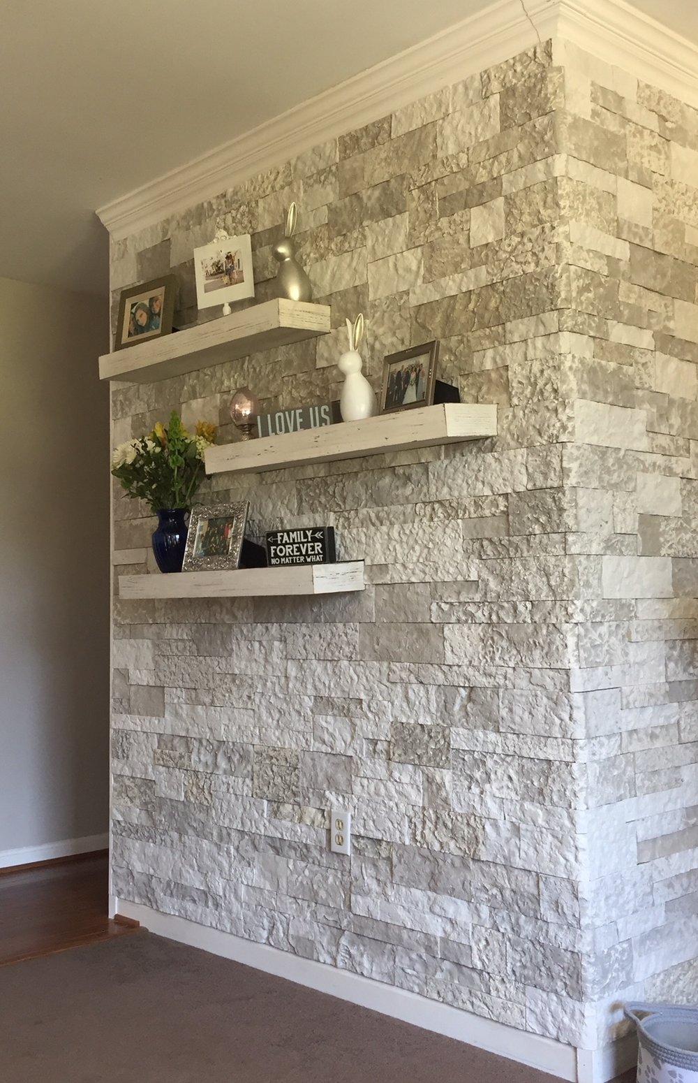 Wall Large.jpg