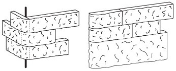 end-w-flat-for-corner-lsl.jpg