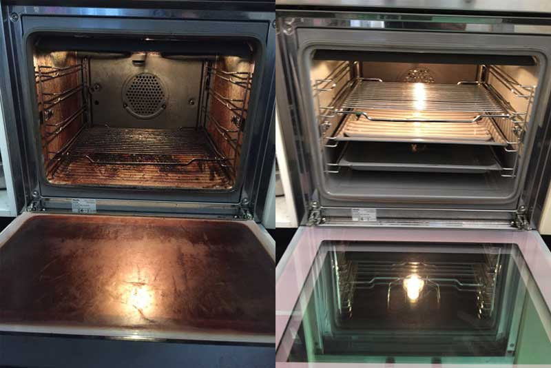 before-after-oven.jpg