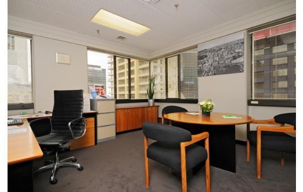 Offices-Real-Estate.jpg
