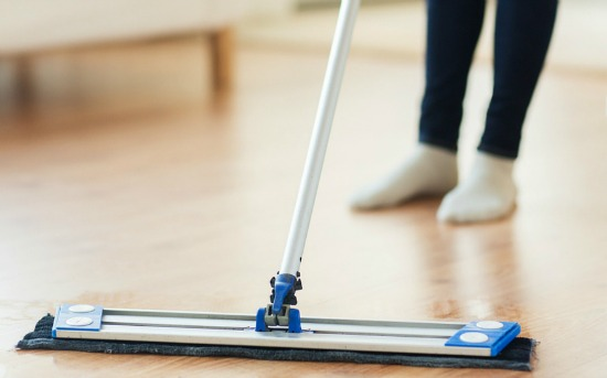 How-to-clean-wood-floors-Dust-mop-them-regularly.jpg