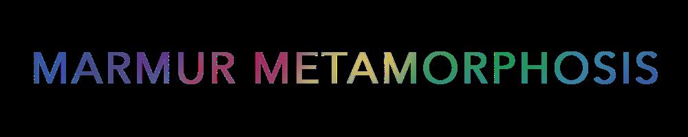 MM-Web-Gradient-title-asset-3.1.png