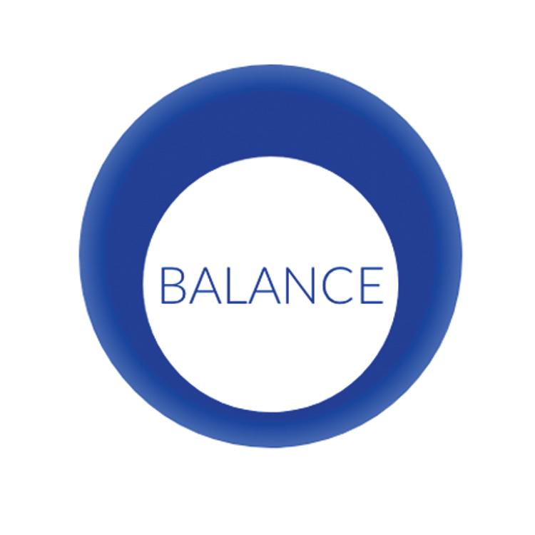 MM-web-product-logo-icon-Balance.jpg