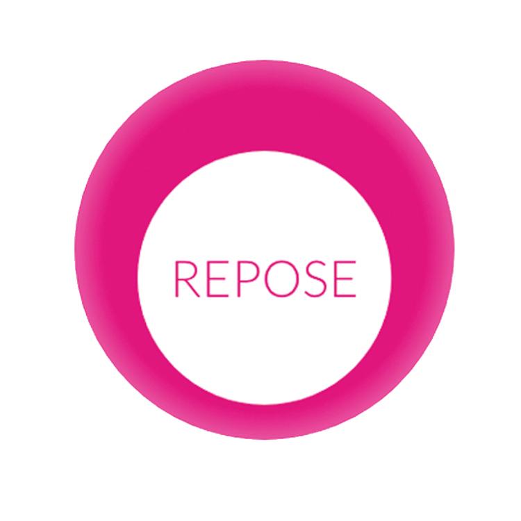 MM-web-product-logo-icon-Respose.jpg