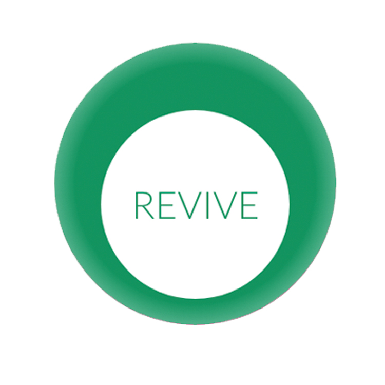 MM-web-product-logo-icon-Revive.jpg