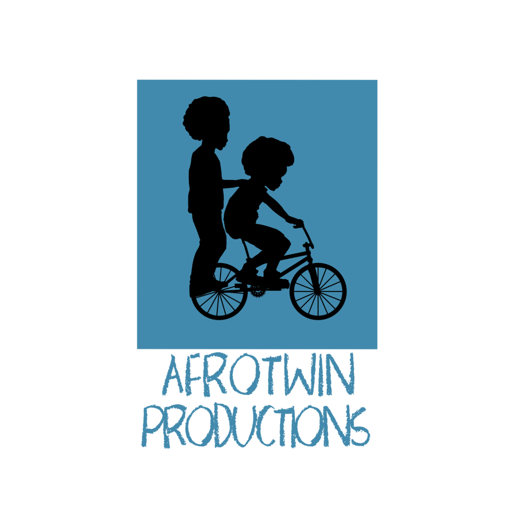 AfroTwin Productions