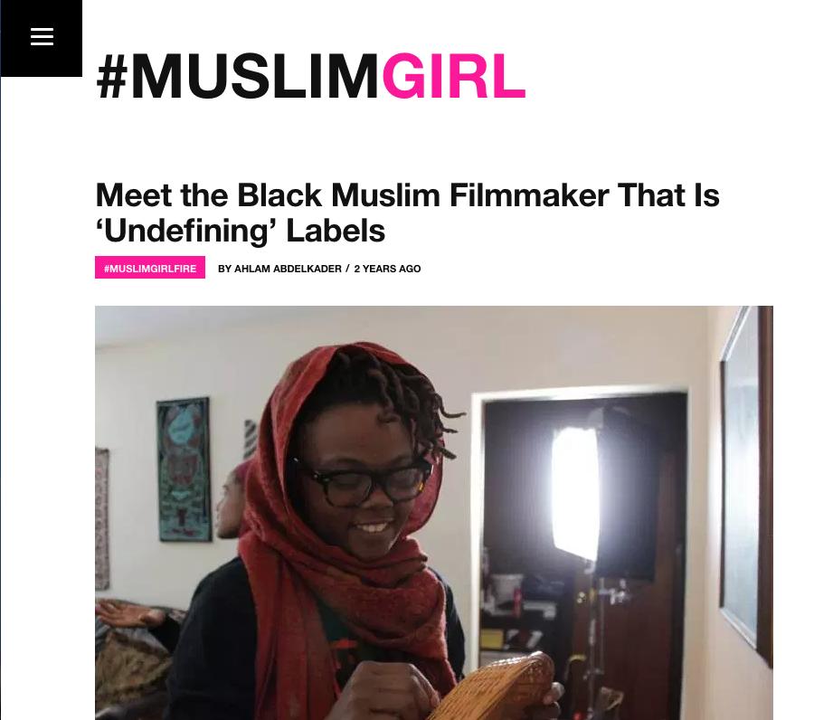 MuslimGirlMag.png