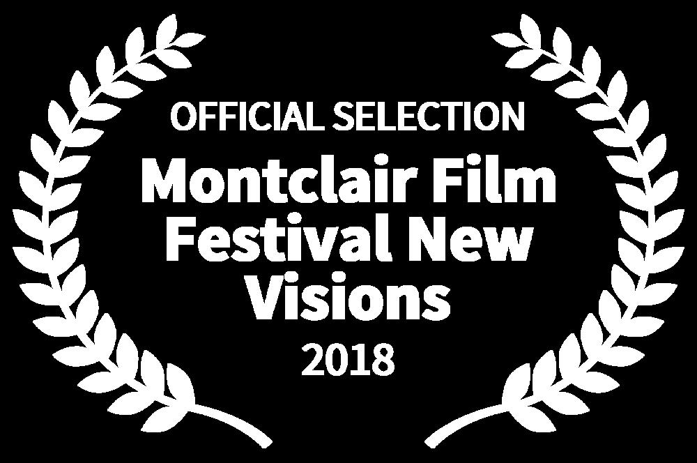 MFF_NewVisions_Laurel