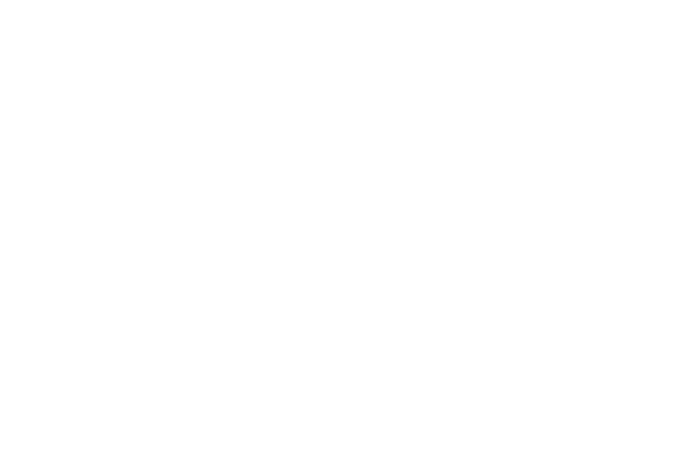 NewarkIFF2018_Laurel