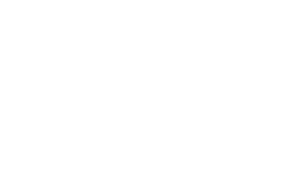 Imagine This Womens International Film Festival - 2018.png