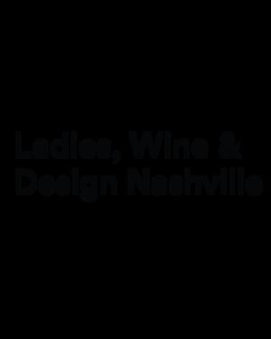 Ladies-Wine-Design-Nashville
