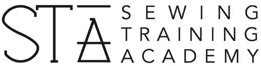 Sewing Training Academy