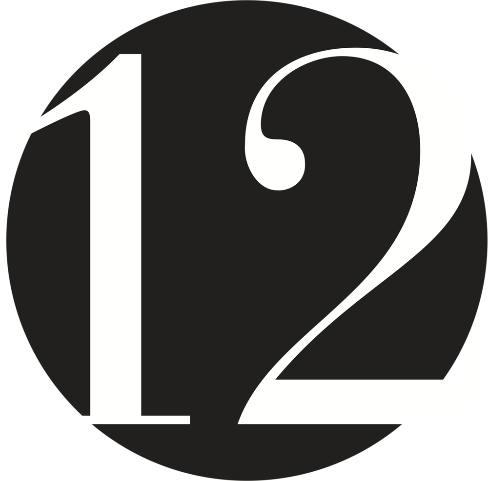 12th Table