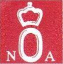 OldNA_Logo.jpg