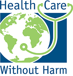 hcwh-logo-240.png