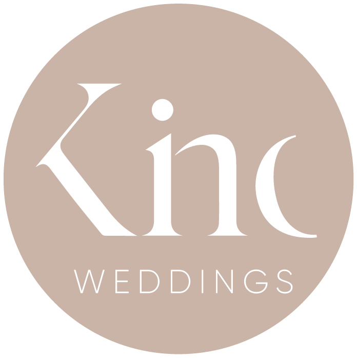 Kinotheque Weddings