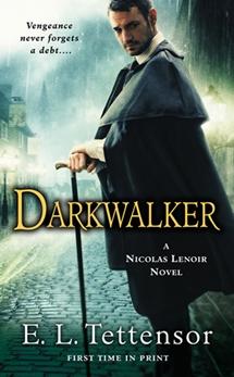 Darkwalker_small.jpg