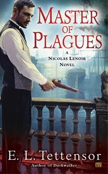 Master of Plagues_small.jpg
