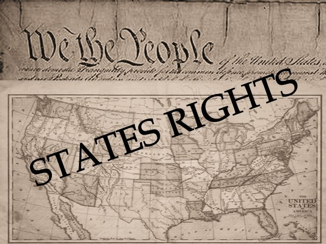 states-rights.jpg