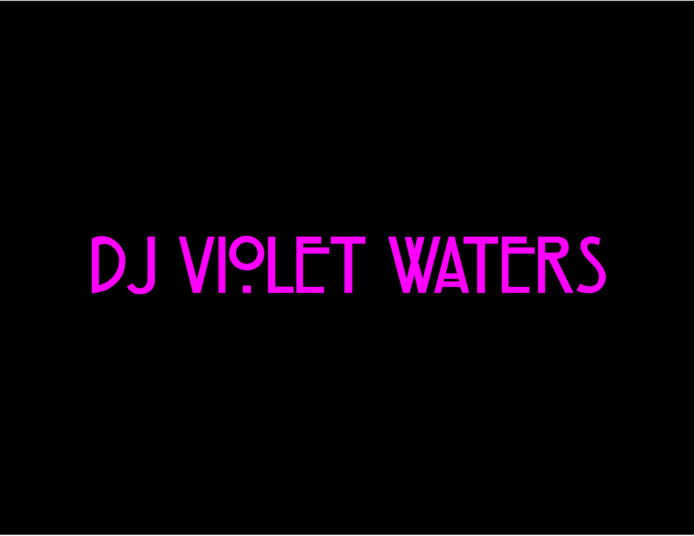 violetwatersweb-01.png