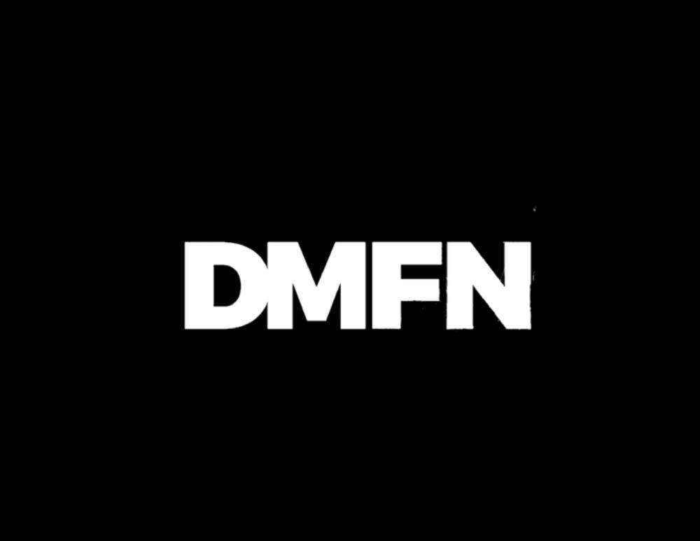 dmfn-01.png