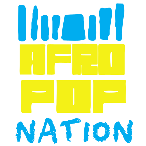 afropop-logo.png