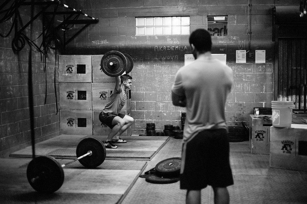 AcademyofLions_Olympic-lifting_18.JPG