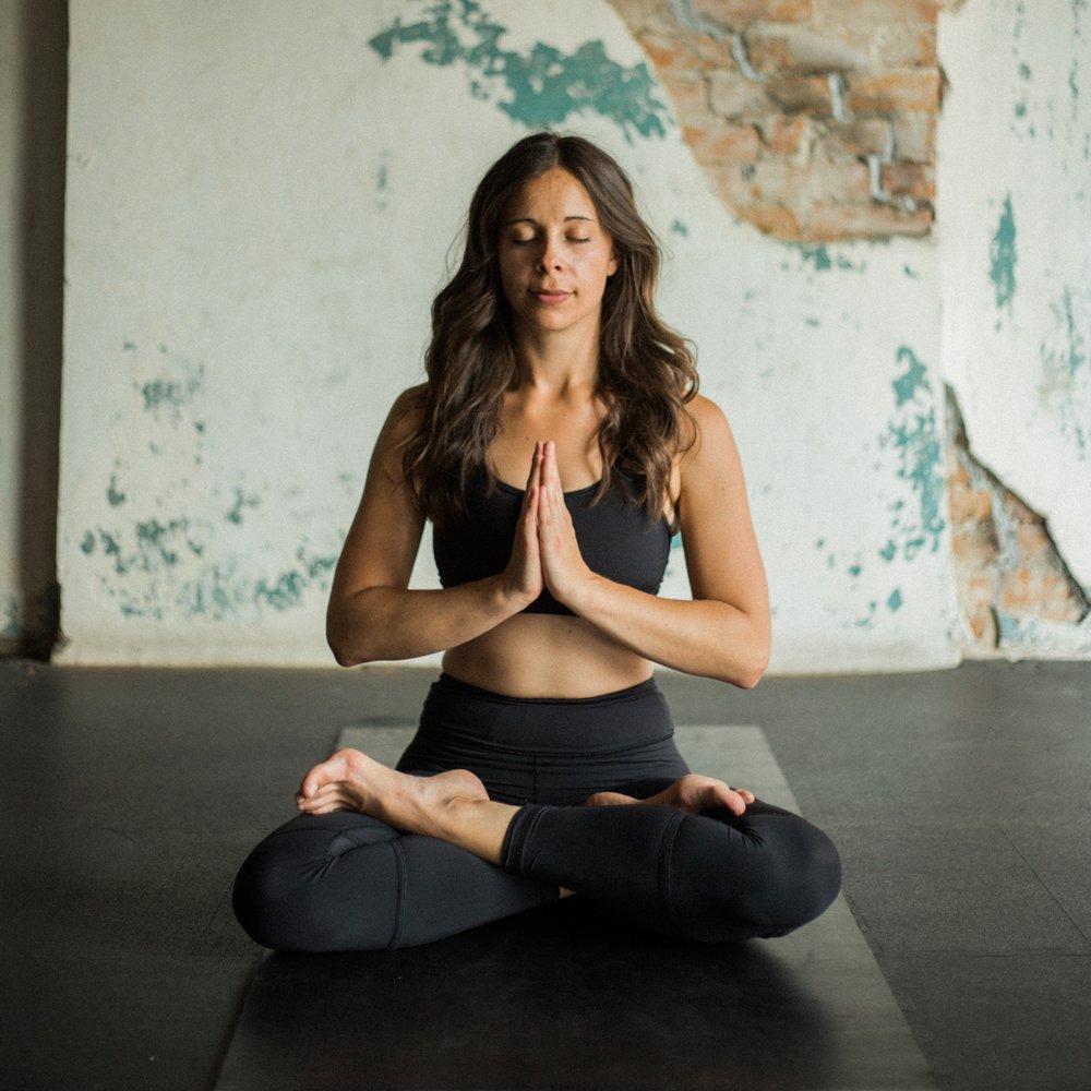 Ashley-M_Lions-Yoga-Aug25-2017-26.jpg