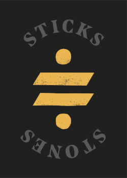 Sticks_and_stone-Logo_FINAL-ColourPalette_v2_Sticks_and_Stones-Logomark-FINAL-BlackGold.png