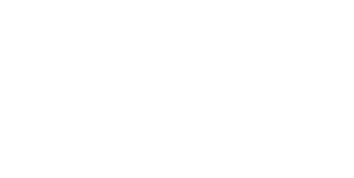Value Waste Services