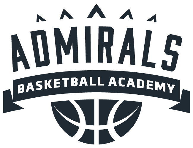Admirals Basketball