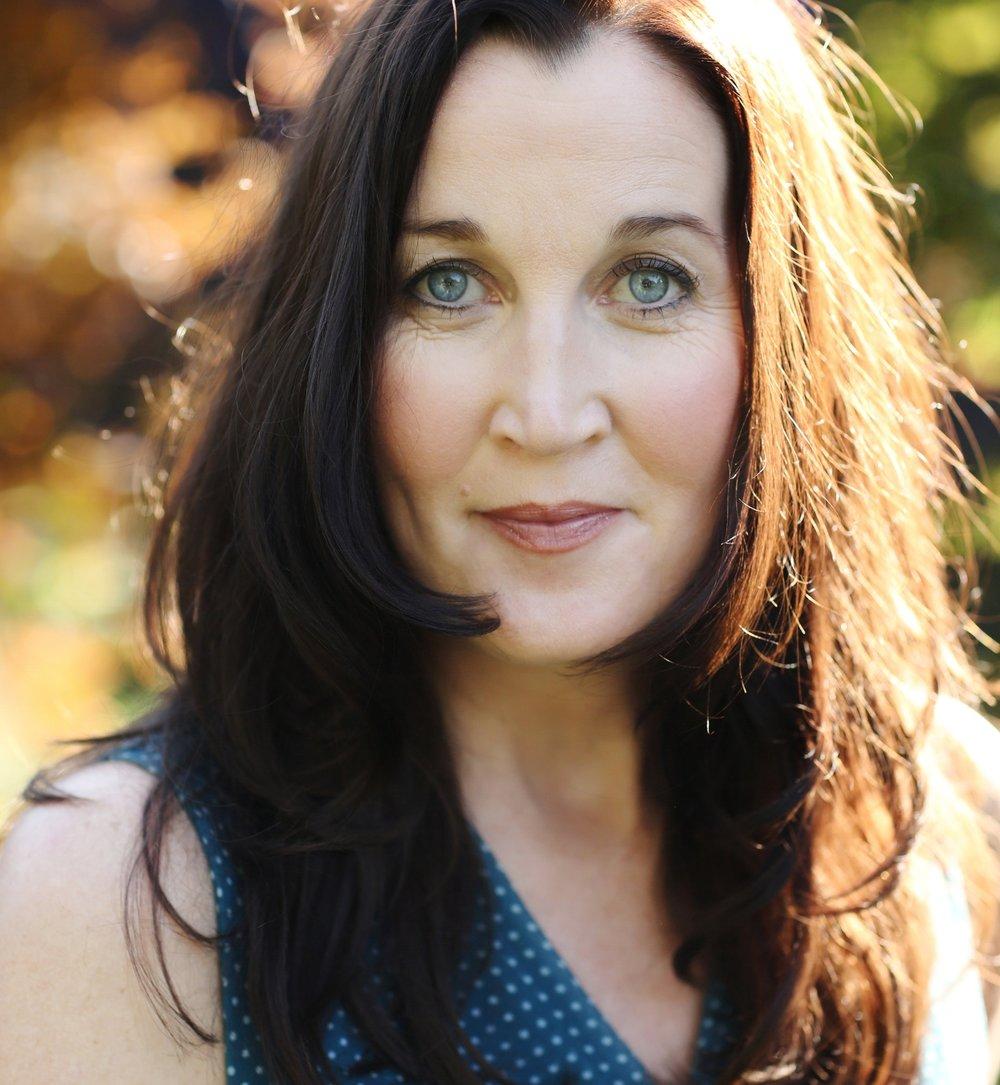 Angela-Stott-Headshot.jpg