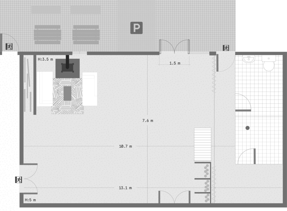 floor plan_NEW.jpg