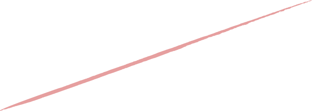 line_2 pink.png