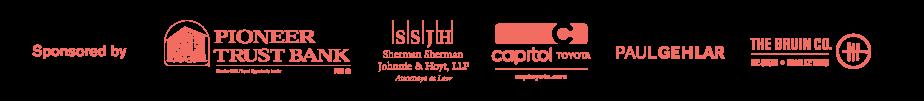 OASF-2018-Sponsor-Logos-web.png