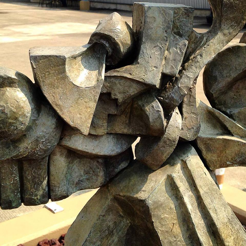 SCC sculpture.jpg