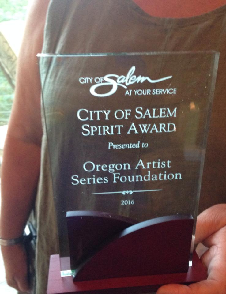 City of Salem Spirit Award 2016.jpg